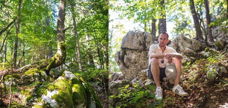 Bijele stijene_117