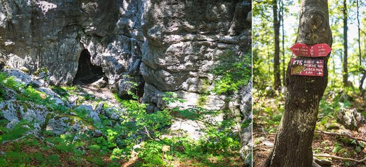 Bijele stijene_119