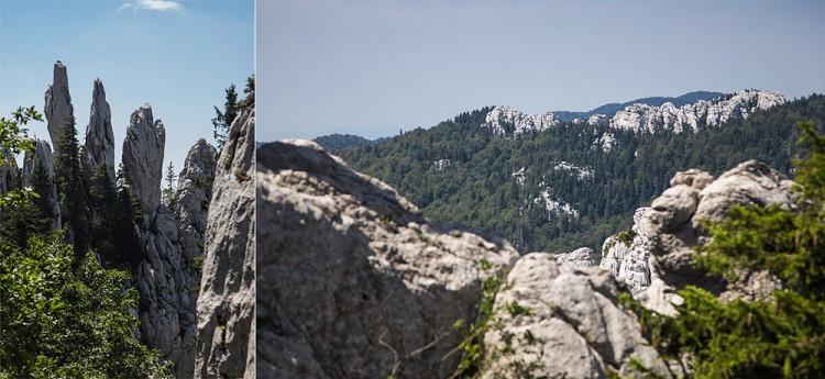 Bijele stijene_123