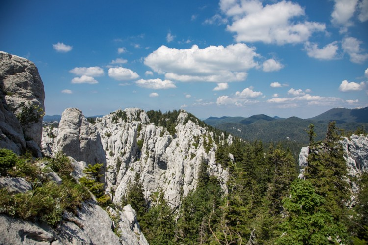 Bijele stijene_124