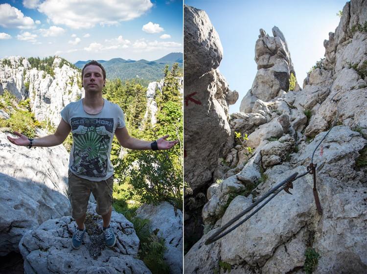 Bijele stijene_125