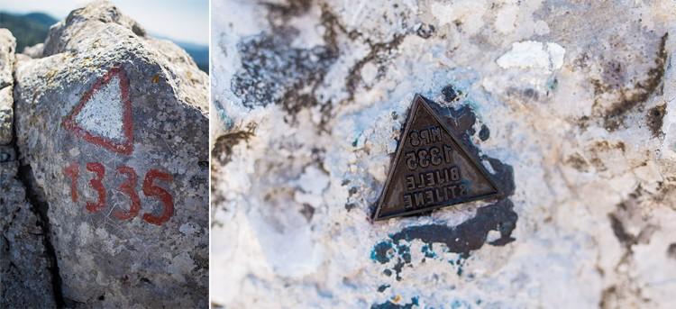 Bijele stijene_126