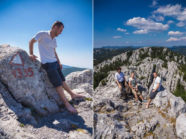 Bijele stijene_128