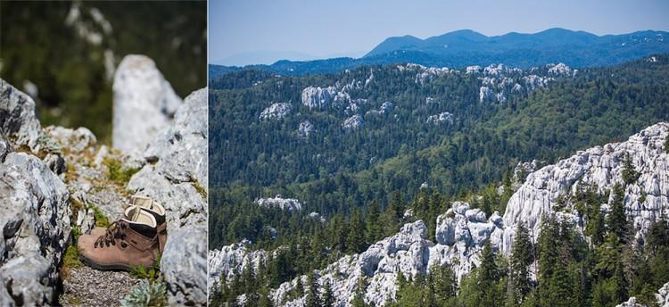 Bijele stijene_131