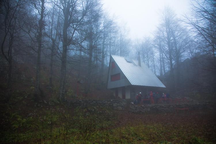 Bijele_stijene-35