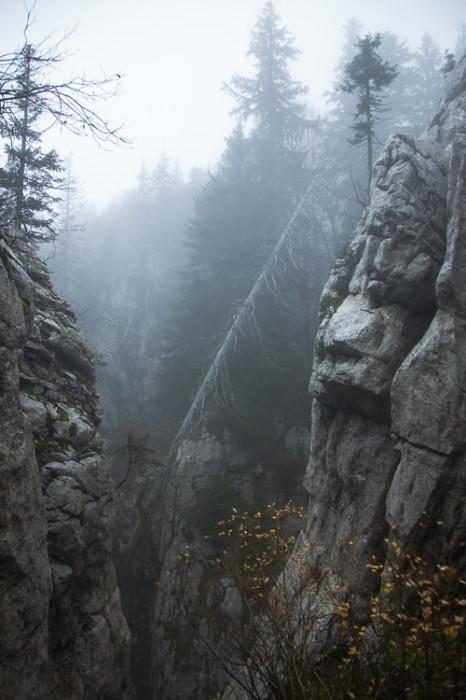 Bijele_stijene-36