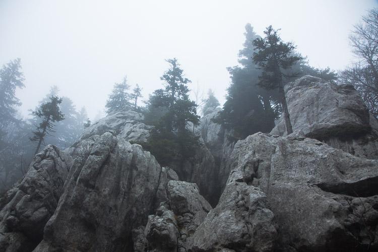 Bijele_stijene-37