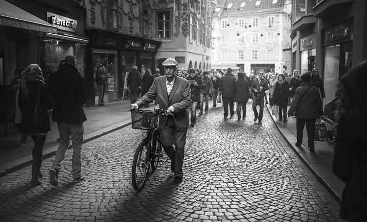 Streets of Graz_06