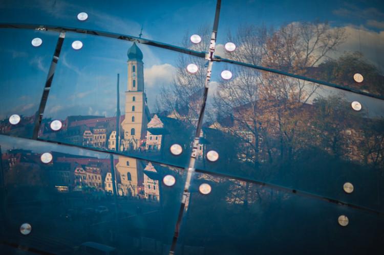 Streets of Graz_19