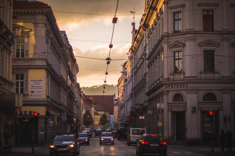 Streets of Graz_20