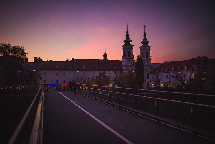 Streets of Graz_22
