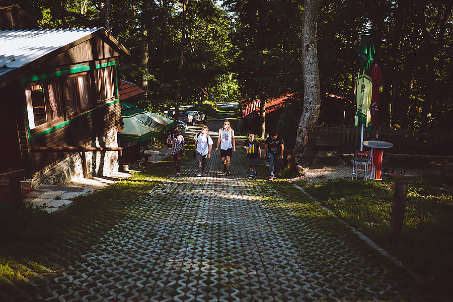 Longboarding in Croatia - Landyachtz_42